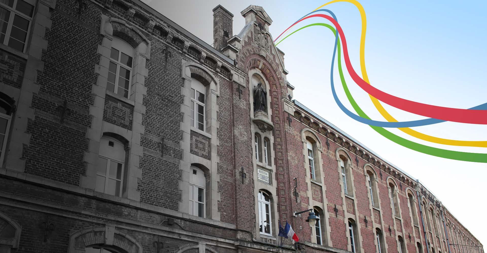 saint-charles-facade2