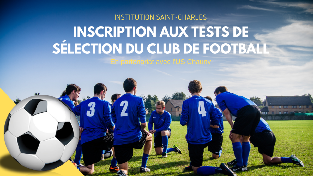 Inscription-tests-de-selections-du-club-de-football