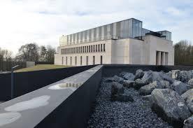 Mémorial de Verdun Saint-Charles