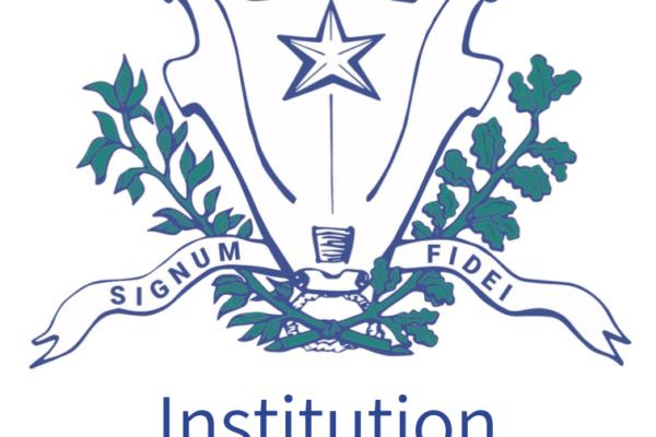 📌 Les inscriptions pour l'année scolaire 2020/2021 sont ouvertes !