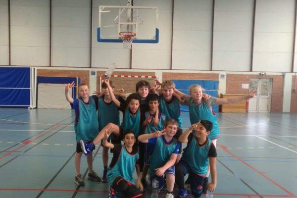 🏀 Visioconférence ZOOM le mardi 26 mai à 18h concernant l'Académie de Basket-Ball Saint-Charles