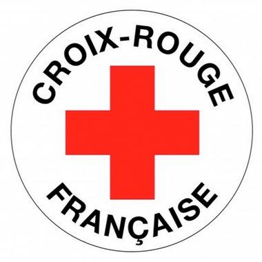 Une initiative solidaire pour la Croix Rouge